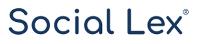 Social Lex Logo