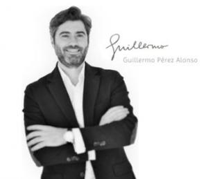Guillermo Pérez