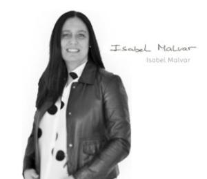 Isabel Malvar